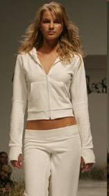 Сайт Одежды Марии Цигаль